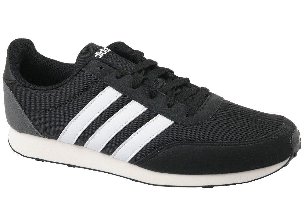 Adidas, Buty męskie, V racer 2.0, rozmiar 43 13