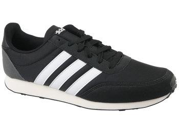 Adidas, Buty męskie, V racer 2.0, rozmiar 44-Adidas