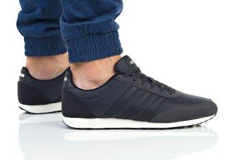 Adidas, Buty męskie, V Racer 2.0, rozmiar 44