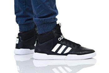Adidas, Buty męskie VRX Mid, rozmiar 44 23