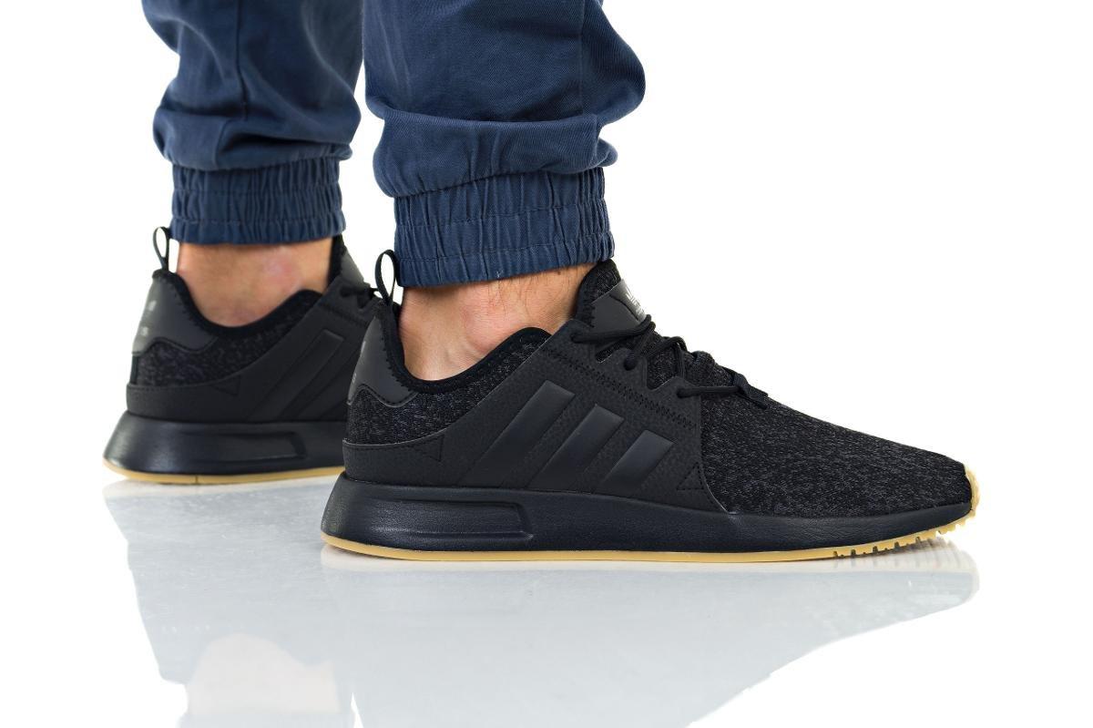 Adidas, Buty m?skie, X_Plr B37438, rozmiar 42 23 Adidas