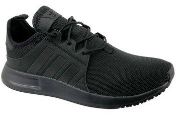 Adidas, Buty męskie, X plr, rozmiar 40-Adidas
