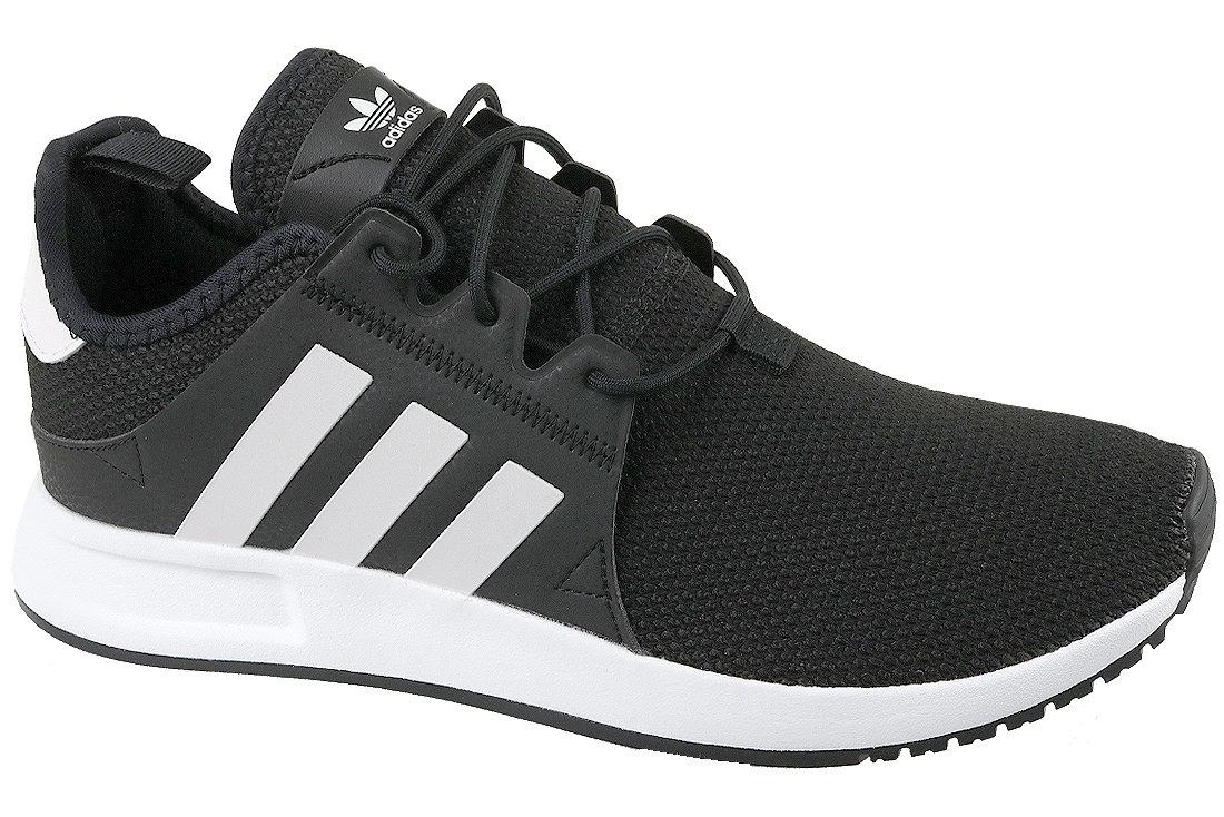 Adidas, Buty m?skie, X_plr, rozmiar 42