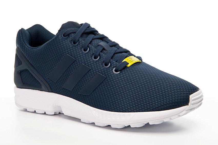 Adidas, Buty męskie, ZX Flux, rozmiar 41 13
