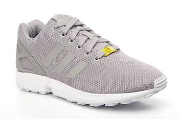 adidas zx flux damskie 41