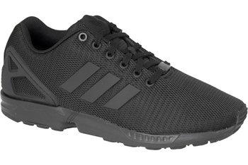 Adidas, Buty męskie, Zx Flux, rozmiar 44-Adidas