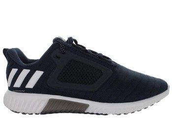 Adidas, Buty sportowe damskie, Climacool, rozmiar 38 23