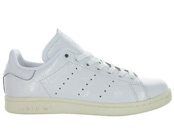 Adidas, Buty sportowe damskie, Stan Smith, rozmiar 39 13