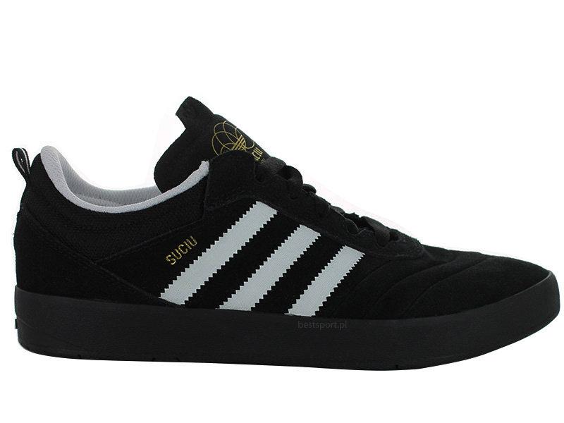Adidas, Buty sportowe damskie, Suciu Adv, rozmiar 42