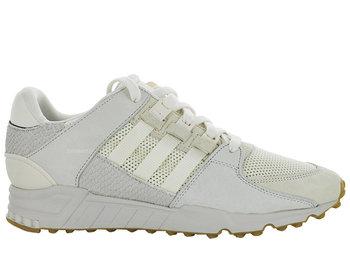 Modne buty sportowe na wiosnę | Buty sportowe, Adidas