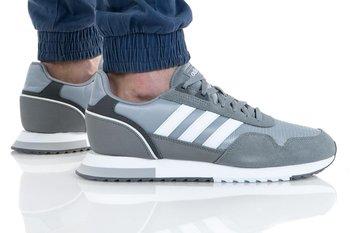 Adidas, Buty sportowe męskie, 8K 2020 FY8038, rozmiar 42 2/3-Adidas