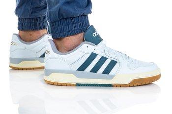 Adidas, Buty sportowe męskie, Entrap Fw3463, rozmiar 42 2/3-Adidas