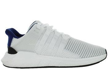 Adidas, Buty sportowe męskie, Eqt Support 93/17, rozmiar 40 2/3-Adidas