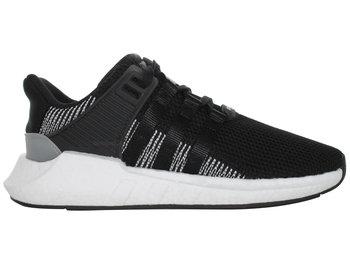 taniej sprzedaż online naprawdę wygodne Adidas, Buty sportowe męskie, Eqt Support 93/17, rozmiar 44 2/3