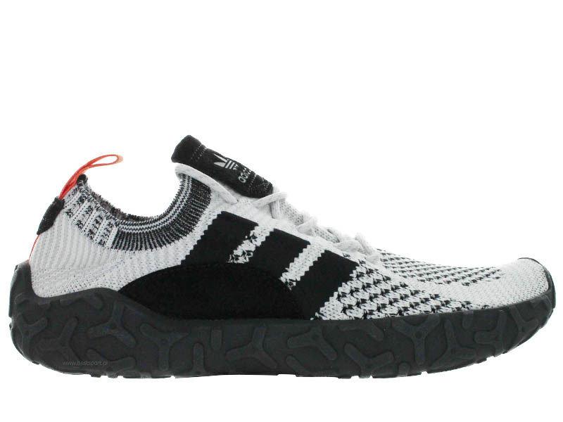 Adidas, Buty sportowe męskie, F22 Primeknit, rozmiar 44 23