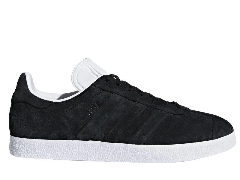 Adidas, Buty sportowe męskie, Gazelle, rozmiar 44