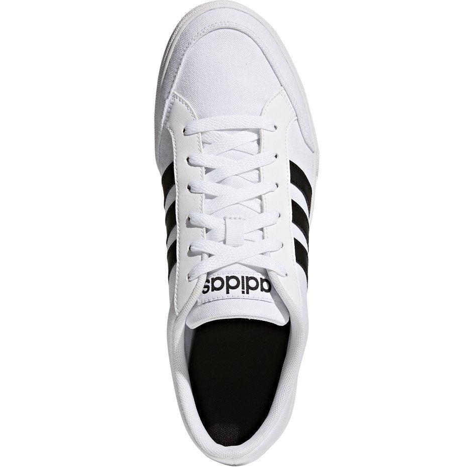 Adidas Buty Sportowe Meskie Originals Vs Set Rozmiar 42 2 3 Adidas Sport Sklep Empik Com
