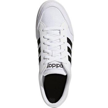 Adidas, Buty sportowe męskie, Originals VS Set, rozmiar 42 2/3-Adidas