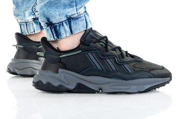 Adidas, Buty sportowe męskie, OZWEEGO EE7004, rozmiar 42 2/3-Adidas
