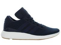 Adidas, Buty Sportowe męskie, Pure Boost, rozmiar 44