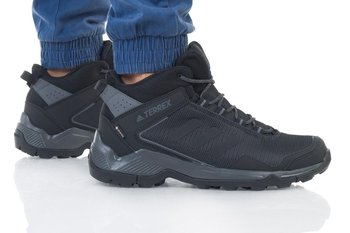 Adidas, Buty sportowe męskie, Terrex Eastrail Mid Gtx F36760, rozmiar 42 2/3-Adidas