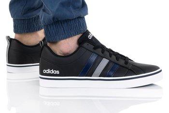 Adidas, Buty sportowe męskie, VS PACE FY8559, rozmiar 40 2/3-Adidas