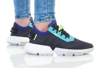 Adidas, Buty sportowe, Pod-S3.1 J Ee6751, rozmiar 37 1/3-Adidas