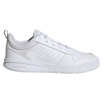 Adidas, Buty sportowe, Tensaur K Eg2554, rozmiar 38-Adidas