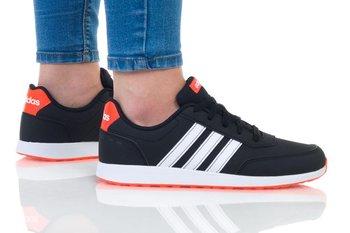 Adidas, Buty sportowe, Vs Switch 2K Fv5640, rozmiar 37 1/3-Adidas
