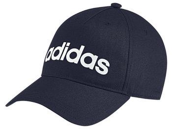 Adidas, Czapka z daszkiem, Daily Cap GE1164 OSFM-Adidas