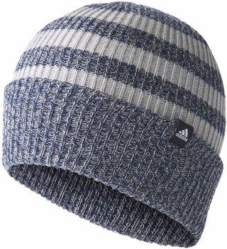 ADIDAS Czapka zimowa beanie 3-Stripes-Adidas