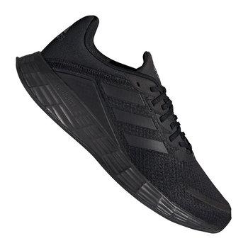 adidas Duramo SL 393 : Rozmiar - 43 1/3-Adidas
