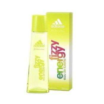 Adidas, Fizzy Energy, woda toaletowa, 30 ml-Adidas