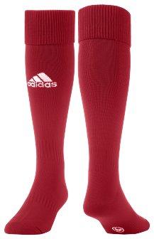 Adidas, Getry męskie, Milano E19298, rozmiar 34/36-Adidas
