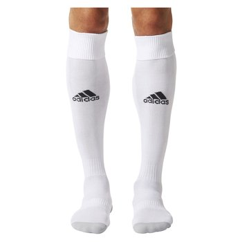 Adidas, Getry piłkarskie, Milano Sock, rozmiar 37-39-Adidas