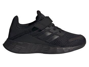 adidas JR Duramo SL 313 : Rozmiary - 35-Adidas