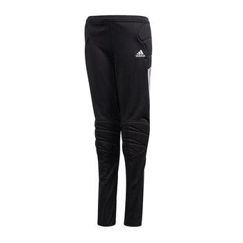 adidas JR Tierro 13 spodnie bramkarskie długie 170 : Rozmiar - 128 cm-Adidas