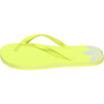 super popular 1456d 33466 Adidas, Klapki damskie, BB5107, rozmiar 39 13