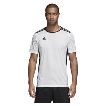 Adidas, Koszulka męska, Entrada 18 JSY CD8438, rozmiar S-Adidas