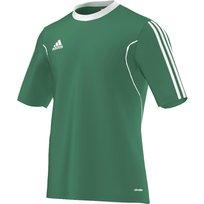 Adidas, Koszulka męska, Squadra13 Z20627, rozmiar XL