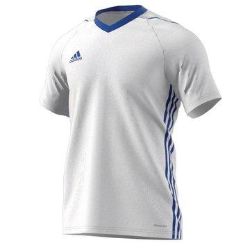 d42f14c3de8473 Adidas, Koszulka męska, Tiro 17 BK5434, rozmiar L - Adidas | Sport ...