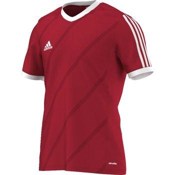 91f846697 Adidas, Koszulka piłkarska, rozmiar 152 - Adidas | Sport Sklep EMPIK.COM