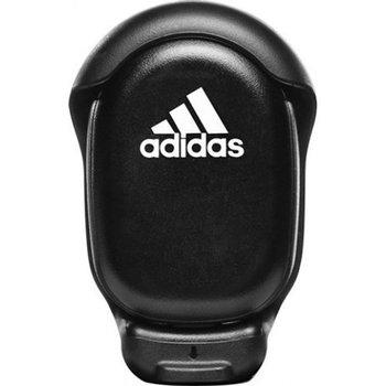 Adidas, Krokomierz, Micoach Stride Sensor, Q00142-Adidas