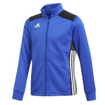 Adidas Originals, Bluza męska, Regista 18 PES JKTY CZ8631, rozmiar 152-Adidas