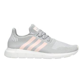 moda outlet na sprzedaż wykwintny styl Adidas Originals, Buty damskie, Swift Run, rozmiar 40 2/3 ...