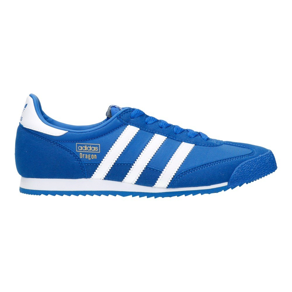 Adidas originals, Buty dziecięce, Dragon OG Junior