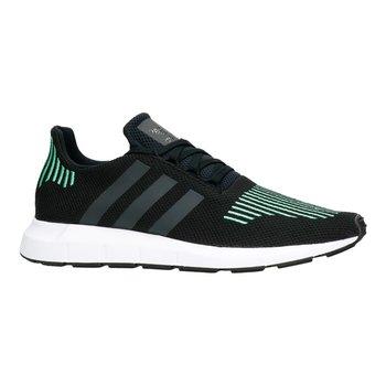 73bc9294ab329 Adidas Originals, Buty męskie, Swift Run Core, rozmiar 42 2/3 ...