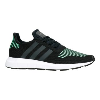 sports shoes a68b1 629fa Adidas Originals, Buty męskie, Swift Run Core, rozmiar 43 13