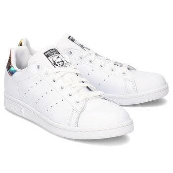 Adidas Originals 303fcd6cede79