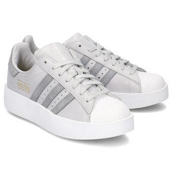 BoldRozmiar DamskieSuperstar 13 OriginalsSneakersy 37 Adidas PkOZuXiT